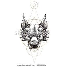muzzle stock images royalty free images u0026 vectors shutterstock