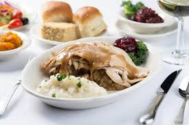 where to eat thanksgiving dinner in new hshire nh flavors