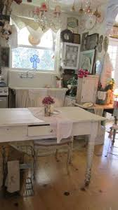 Shabby Chic Kitchens by Beautiful Shabby Chic Kitchen Kitchen Inspiration 358
