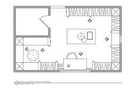 closet floor plans closet floor plan home building plans 53756