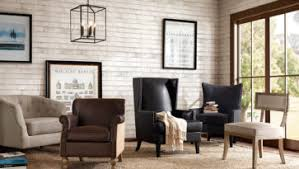 light brown accent chair best brown accent chairs with flowers in table also modern led tv