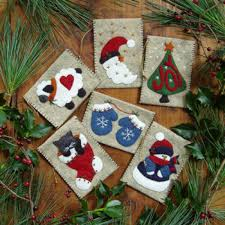 ornament kits lancaster pa kits all supplies
