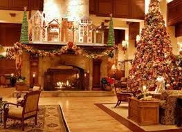 christmas decorations in the home christmas decorations in houston good home design fantastical on