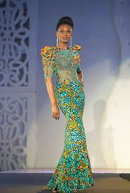 1072 best african prints images on pinterest african style