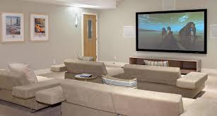 interior installations inc