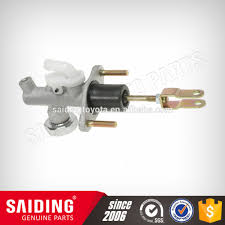 clutch master cylinder assy clutch master cylinder assy suppliers