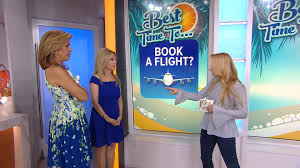 best time to buy plane tickets for thanksgiving travel travel news tips and advice from around the world today com