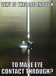 Bathroom Stall Meme - dump a day funny pictures of the day 91 pics funny stuff