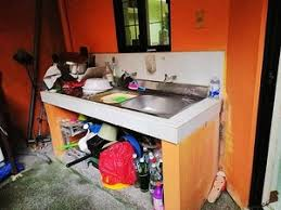 kitchen cabinet designs for small spaces philippines kitchens a s multi purpose paradise kitsap
