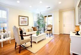 Sell Home Interior Impressive Interior Paint Colors To Sell Your Home On Home