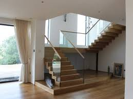 Inside Home Stairs Design Zig Zag Home Stairs Shape 4 Home Ideas