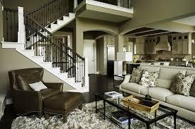 new design interior home terrific new design interior home gallery simple design home