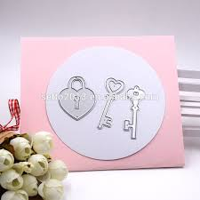birds and house dies card making on christmas buy card making on