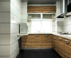 Laminate Kitchen Cabinet Kitchen Cabinet Veneer Sheets Wood Laminate For Cabinets In