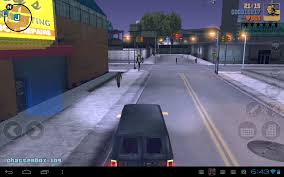 gta 3 apk android grand theft auto iii 10th anniversary edition review android