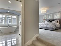 flush mount bedroom lighting cape town flush mount bedroom