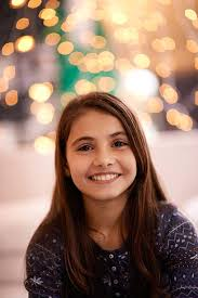 11 year old girl royalty free cute 11 year old girls pictures images and stock