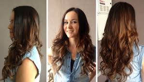 cinderella hair extensions reviews in hair extension reviews hair extension methods