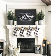 Pinterest Christmas Home Decor Image Result For Pinterest Christmas Tree Signs Set Of 2 Rustic