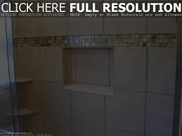 Bathroom Tile Ideas For Shower Walls by Tile Ideas For Shower Walls Home Design Ideas