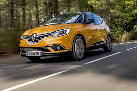 renault car leasing renault car news by car magazine