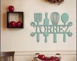 Personalized Wood Signs Home Decor Wooden Name Signs Etsy