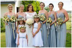 real farm wedding kristy u0026 greg duck egg blue wedding and