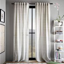 living room curtain ideas modern 2014 modern living room curtain designs ideas interior design