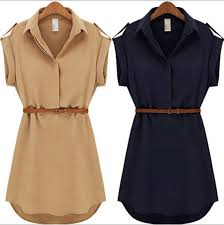 100 best spring summer dresses images on pinterest women u0027s