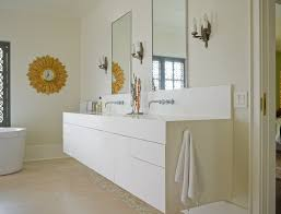 bathroom design seattle brilliant bathroom design seattle with bathroom design seattle