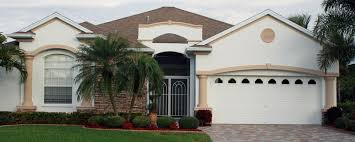 Interior Painting Tampa Fl A Able Painting Contractor Tampa Florida Painter Brandon Fl