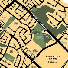 Opry Mills Store Map Ontario Mills Map London Metro Map
