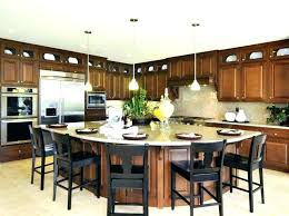 breakfast bar kitchen islands small kitchen island bar kitchens with island open kitchen with