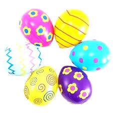 Decorating Easter Eggs Superheroes image result for decorating easter eggs superheroes okayimage com