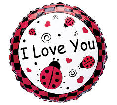 Ladybug Desk Accessories Bug Gifts Butterfly Supplies And Birthday Gifts Plus