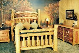Good Bedroom Furniture How To Benefit From Bedroom Furniture Clearance Sales Best Offer