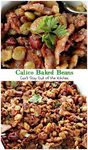 25 best calico baked beans ideas on pinterest calico beans