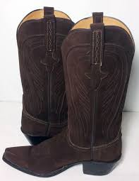 lucchese s boots size 9 lucchese sale up to 90 at tradesy