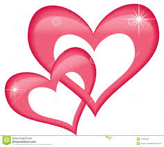 heart for valentines day royalty free stock photos image 17859428