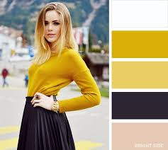 classic clothing ten classic clothing combinations to get the image http