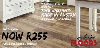 laminate wood floor promotion exclusive floorsexclusive floors