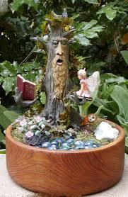 322 best garden decor images on pinterest fairies garden gnome