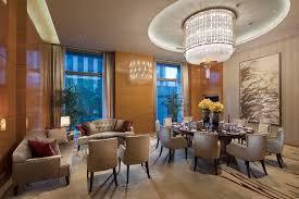 the living room east hton doubletree by hilton hangzhou east china booking com