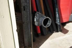 garage door key lock garage doors track roller and hinge on commercial roll up