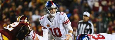 Fantasy Football Bench Players Why Drafting A Backup Qb Is Pointless Fantasy Football Fantasypros
