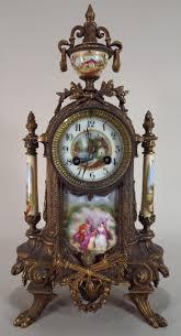Amazon Mantle Clock Best 25 Mantel Clocks Ideas Only On Pinterest Gothic Online