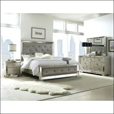 full size bed frames and headboards the best of full size bed
