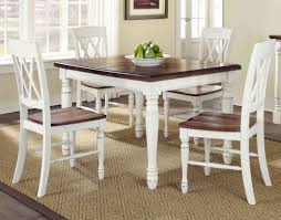 thomasville dining room sets thomasville kitchen tables dining room i benedict dining table