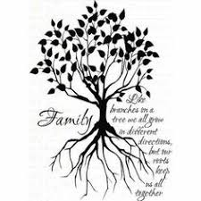 family tree tattoos family tree tattoos pinteres