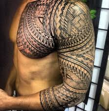 chest tribal tattoos eemagazine com
